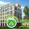 Продается квартира 3-ком 101 м² Степана Разина