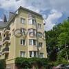 Продается квартира 2-ком 75 м² Подгорная, 6а