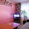 Продается квартира 3-ком 74 м² Лермонтова
