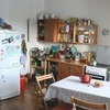 Продается квартира 1-ком 50 м² Рабочая
