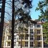 Продается квартира 3-ком 98 м² Тихомирова
