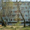 Продается квартира 3-ком 51 м² Новая