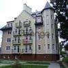 Продается квартира 2-ком 66 м² Парковая 2