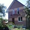 Продается дом с участком 4-ком 108 м² Жасминовая