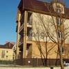 Продается квартира 2-ком 58 м² Балтийская