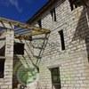 Продается дом с участком 15-ком 1300 м² Суворова