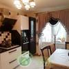 Продается квартира 2-ком 52 м² Белинского
