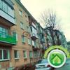 Продается квартира 3-ком 57 м² Димитрова