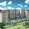 Продается квартира 2-ком 54 м² Каблукова