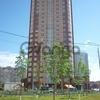 Продается квартира 1-ком 48 м² пр-кт Мельникова, д. 1, метро Речной вокзал