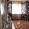 Продается квартира 3-ком 83 м² ул Молодежная, д. 74, метро Речной вокзал