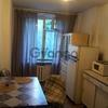 Продается квартира 2-ком 52 м² ул Гоголя, д. 7, метро Речной вокзал