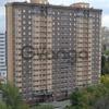 Продается квартира 1-ком 36 м² ул Москвина, д. 10, метро Речной вокзал