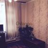 Сдается в аренду квартира 1-ком 38 м² Георгиевский,д.2016, метро Речной вокзал