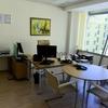 Сдается в аренду  офисное помещение 500 м² Крымский вал ул. 3 стр.2