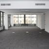 Сдается в аренду  офисное помещение 2453 м² Симоновский вал ул. 26А