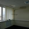 Сдается в аренду  офисное помещение 165 м² Брестская 1-я ул. 35 стр.1