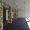 Сдается в аренду  офисное помещение 800 м² Симоновский вал ул. 26А