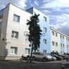 Сдается в аренду  офисное помещение 3543 м² Донской 5-й пр-д 15