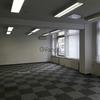 Сдается в аренду  офисное помещение 1080 м² Маши порываевой ул. 7 стр А