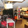 Сдается в аренду  офисное помещение 105 м² Орджоникидзе ул. 11 стр.10