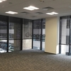 Сдается в аренду  офисное помещение 320 м² Лесная ул. 7