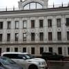 Сдается в аренду  офисное помещение 1460 м² Саввинский б. пер. 2-4-6 стр. 4