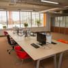 Сдается в аренду  офисное помещение 273 м² Восьмого марта ул. вл 1