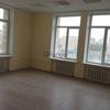 Сдается в аренду  офисное помещение 212 м² Ленинградский просп. 80 кор.16