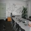 Сдается в аренду  офисное помещение 1850 м² Андропова просп. 36