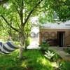 Продается дом 4-ком 160 м² Пряжево
