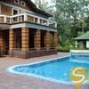 Продается дом 6-ком 500 м² Лесная ул.