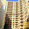 Продается квартира 2-ком 80.5 м² Евгения Коновальца ул., д. 36Е
