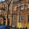 Продается земельный участок Малая Житомирская ул., метро Площадь Независимости