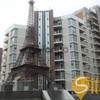 Продается квартира 2-ком 73 м² Филатова Академика ул., д. 2\1