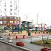 Продается квартира 3-ком 98 м² ул. Елены Пчелки, 3а, метро Позняки