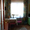 Продается квартира 2-ком 69 м² ул. Ахматовой Анны, 24
