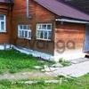 Продается Дом, коттедж 1-ком 46 м² Парковая,