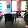 Продается Дом, коттедж 1-ком 38 м² Белинского,