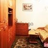 Продается Квартира 2-ком 44 м² Интернациональная, 20