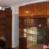 Сдается в аренду квартира 2-ком 45 м² Фрунзе, панельный