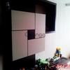 Продается Квартира 3-ком 78 м² каляева, панельный