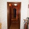 Сдается в аренду квартира 2-ком 54 м² Интернациональная, панельный