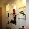 Сдается в аренду квартира 2-ком 45 м² Кузьмина, панельный