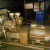 Продам компрессор 4ВУ1-5/9 б/у.