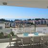 Продается Апартаменты 2-ком 101 м²,  East Beach