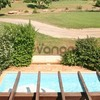Сдается в аренду Вилла 3-ком, Aphrodite Hills Golf Resort, Пафос