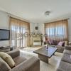 Сдается в аренду Пентхаус 3-ком 170 м², Mouttagiaka, Лимасcол