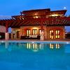 Сдается в аренду Вилла 5-ком, Aphrodite Hills Golf Resort, Пафос