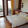 Продается Вилла 5-ком 330 м², Aphrodite Hills Golf Resort